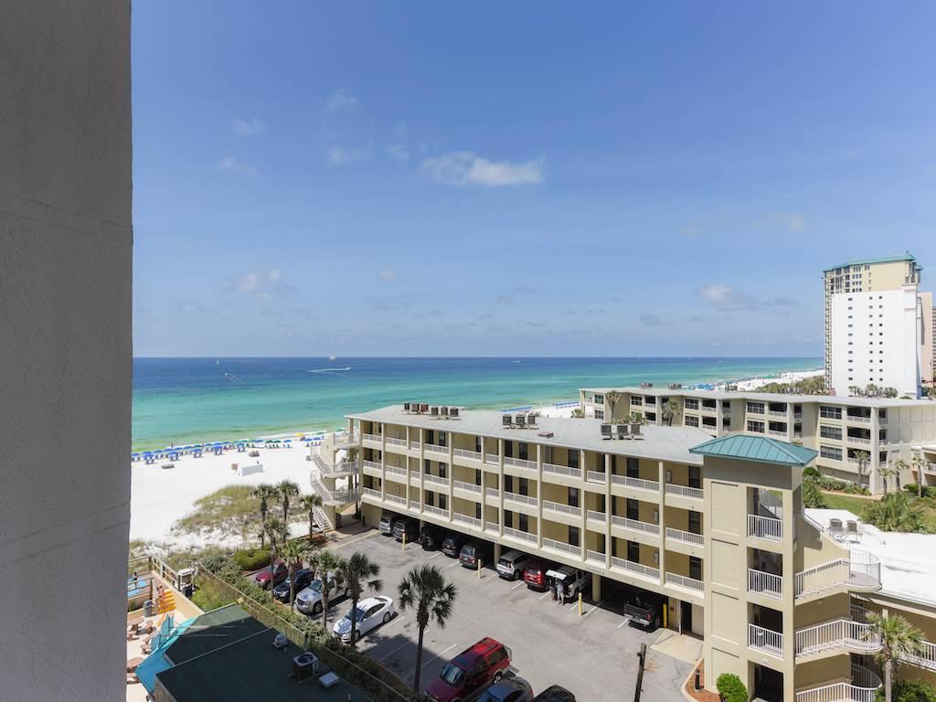 Sundestin Beach Resort 0715 Condo rental in Sundestin Beach Resort  in Destin Florida - #10