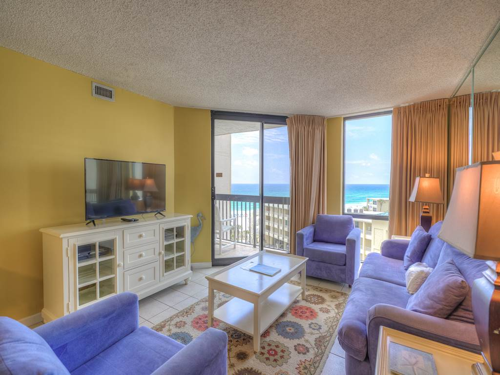 Sundestin Beach Resort 0716