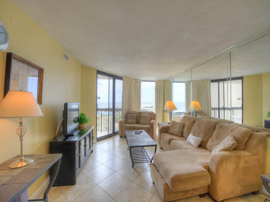Sundestin Beach Resort 0717 Condo rental in Sundestin Beach Resort  in Destin Florida - #1