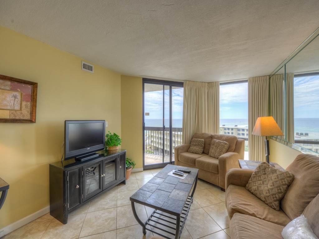 Sundestin Beach Resort 0717 Condo rental in Sundestin Beach Resort  in Destin Florida - #2