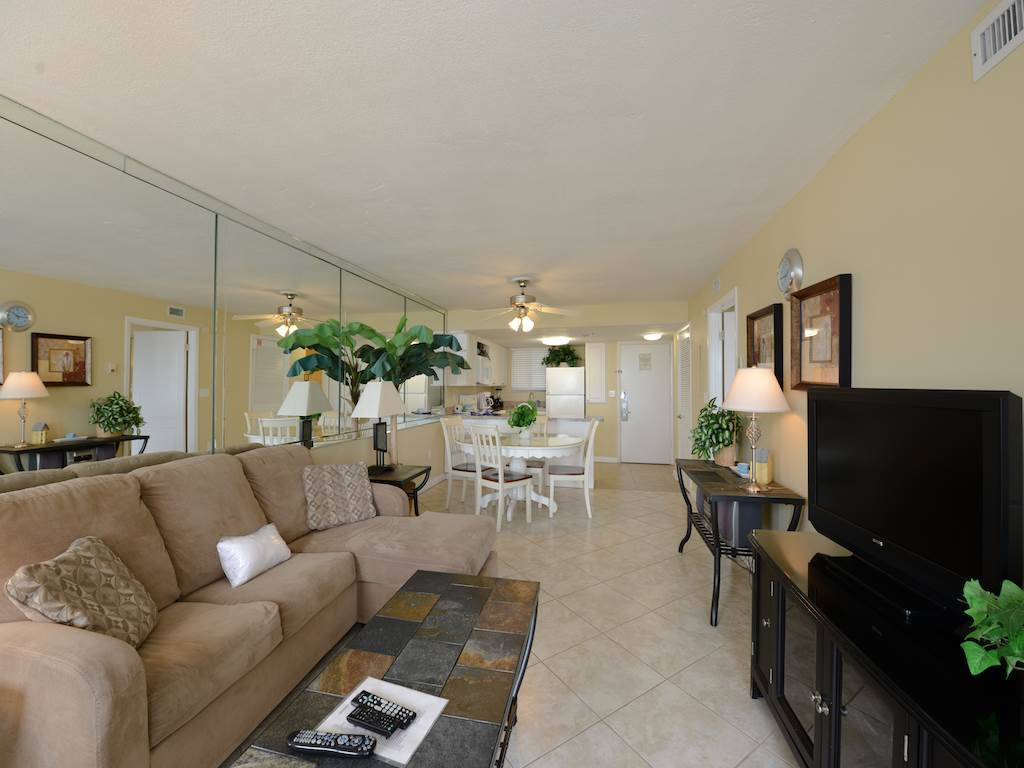 Sundestin Beach Resort 0717 Condo rental in Sundestin Beach Resort  in Destin Florida - #3