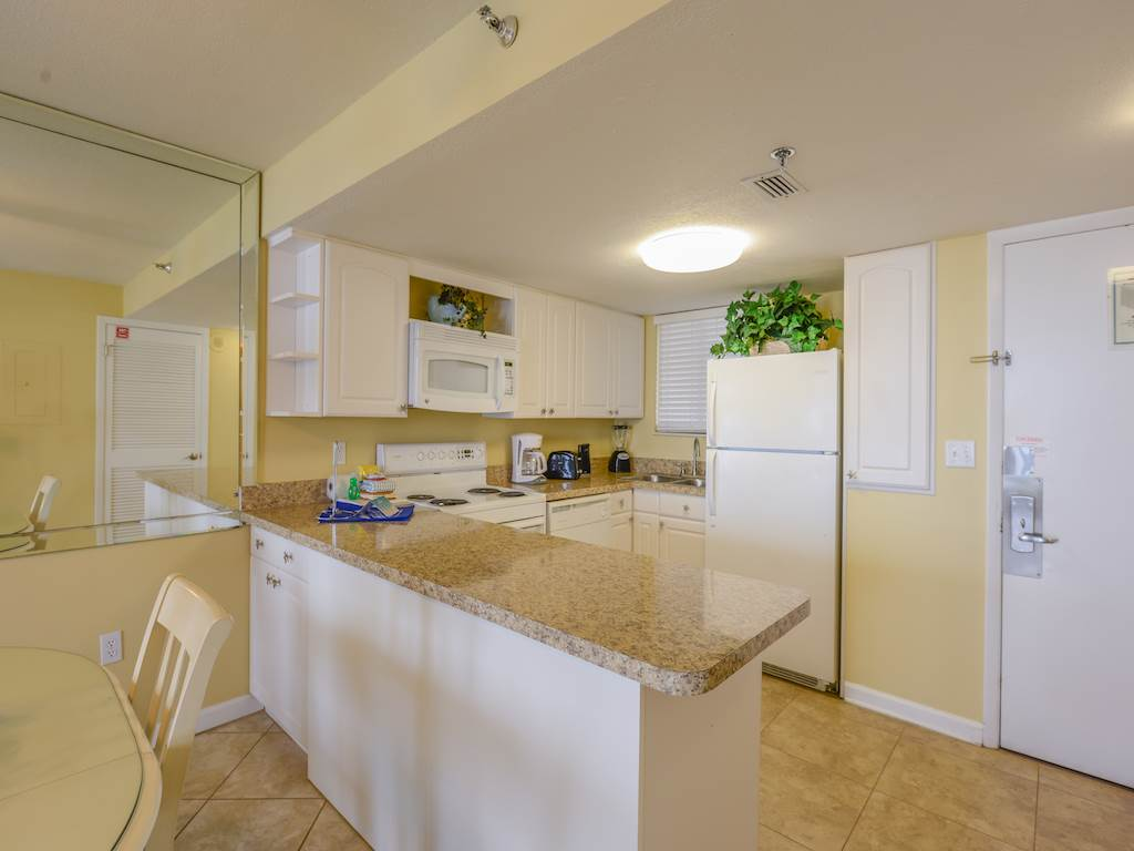 Sundestin Beach Resort 0717 Condo rental in Sundestin Beach Resort  in Destin Florida - #4