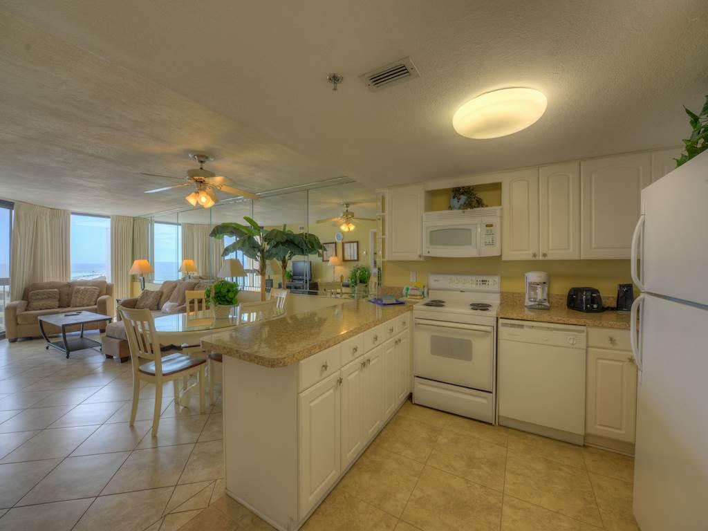Sundestin Beach Resort 0717 Condo rental in Sundestin Beach Resort  in Destin Florida - #5