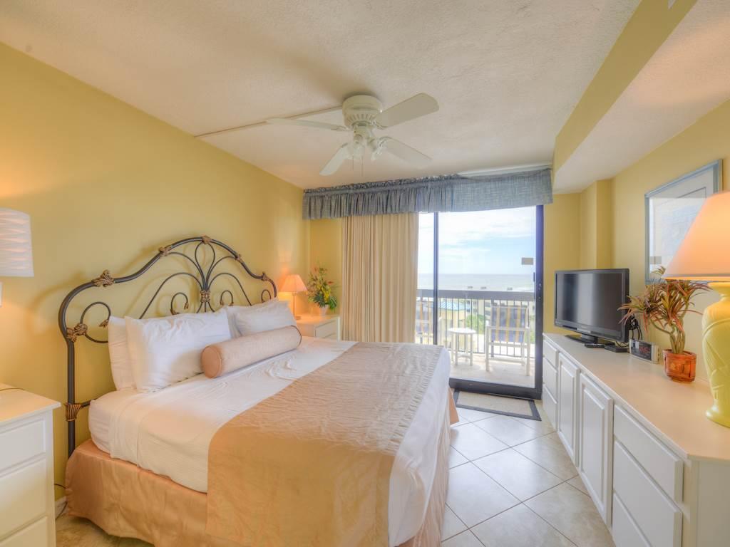 Sundestin Beach Resort 0717 Condo rental in Sundestin Beach Resort  in Destin Florida - #6