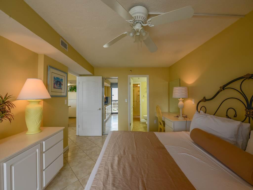Sundestin Beach Resort 0717 Condo rental in Sundestin Beach Resort  in Destin Florida - #7