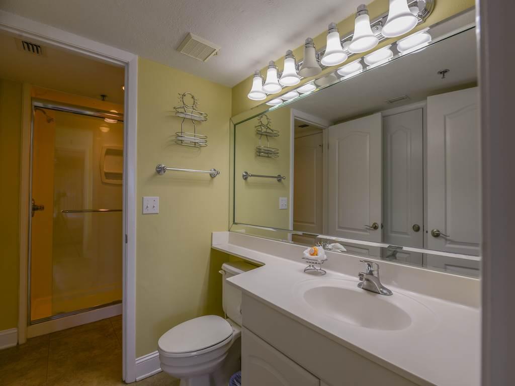 Sundestin Beach Resort 0717 Condo rental in Sundestin Beach Resort  in Destin Florida - #8