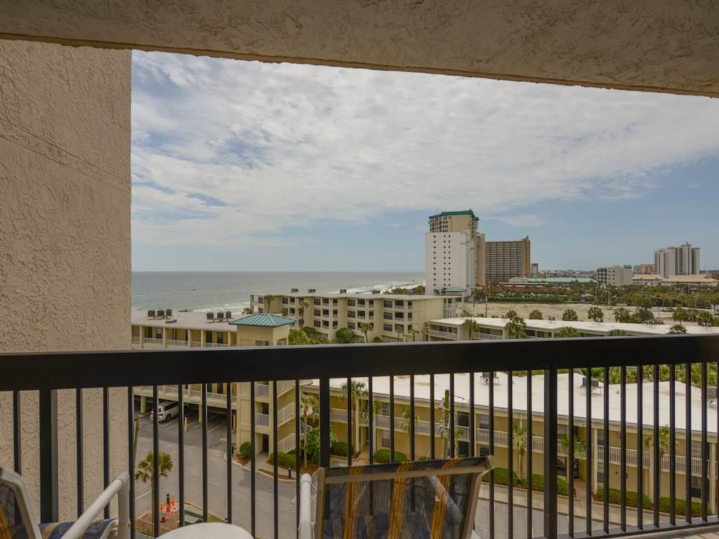 Sundestin Beach Resort 0717 Condo rental in Sundestin Beach Resort  in Destin Florida - #9