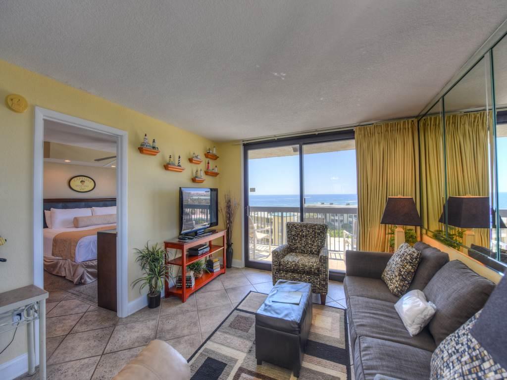 Sundestin Beach Resort 0718 Condo rental in Sundestin Beach Resort  in Destin Florida - #1