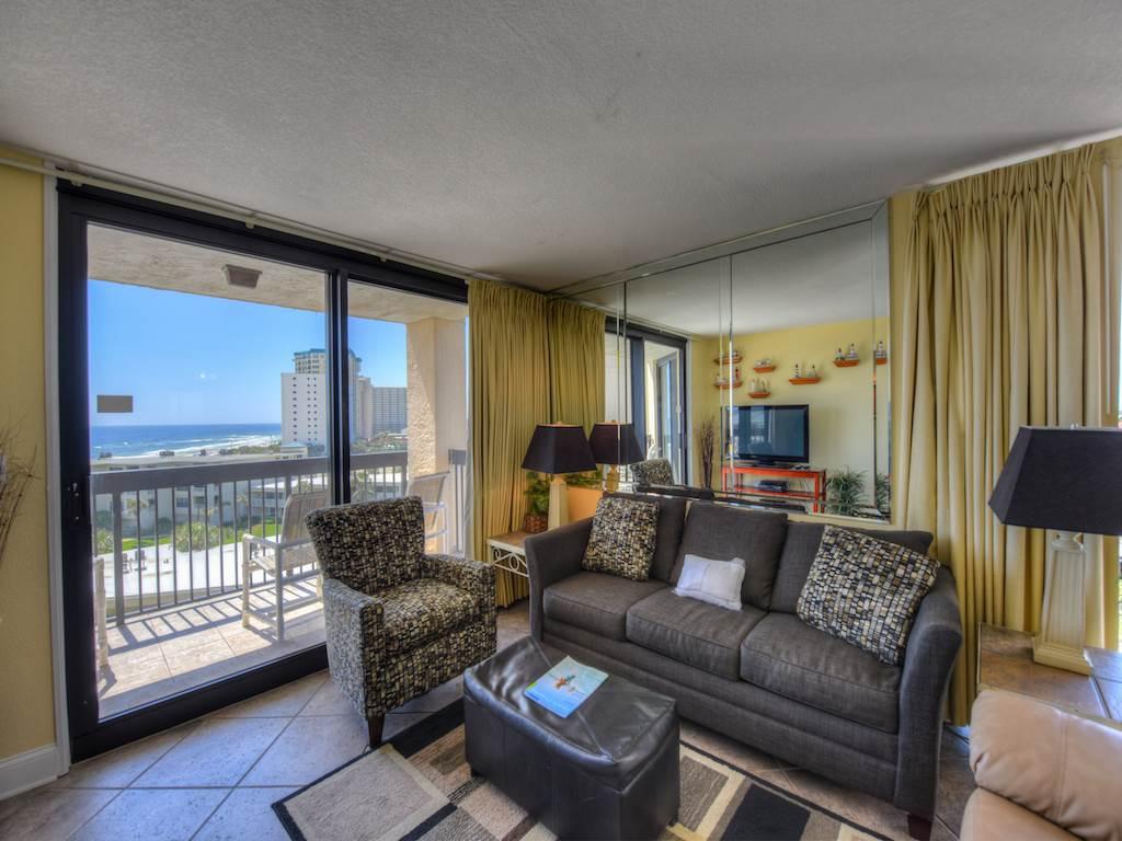 Sundestin Beach Resort 0718 Condo rental in Sundestin Beach Resort  in Destin Florida - #2