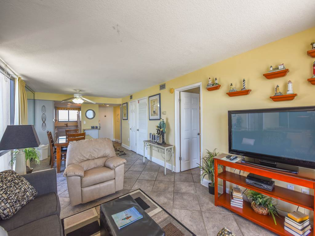 Sundestin Beach Resort 0718 Condo rental in Sundestin Beach Resort  in Destin Florida - #3
