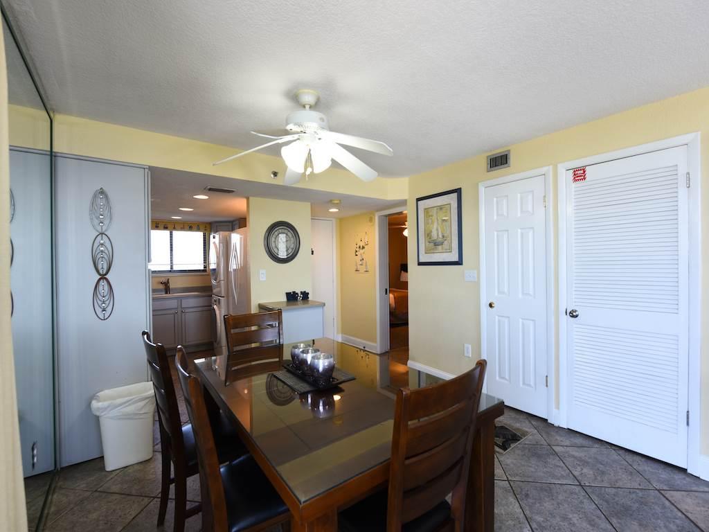 Sundestin Beach Resort 0718 Condo rental in Sundestin Beach Resort  in Destin Florida - #4