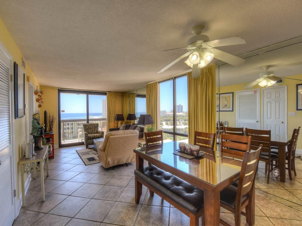 Sundestin Beach Resort 0718 Condo rental in Sundestin Beach Resort  in Destin Florida - #5