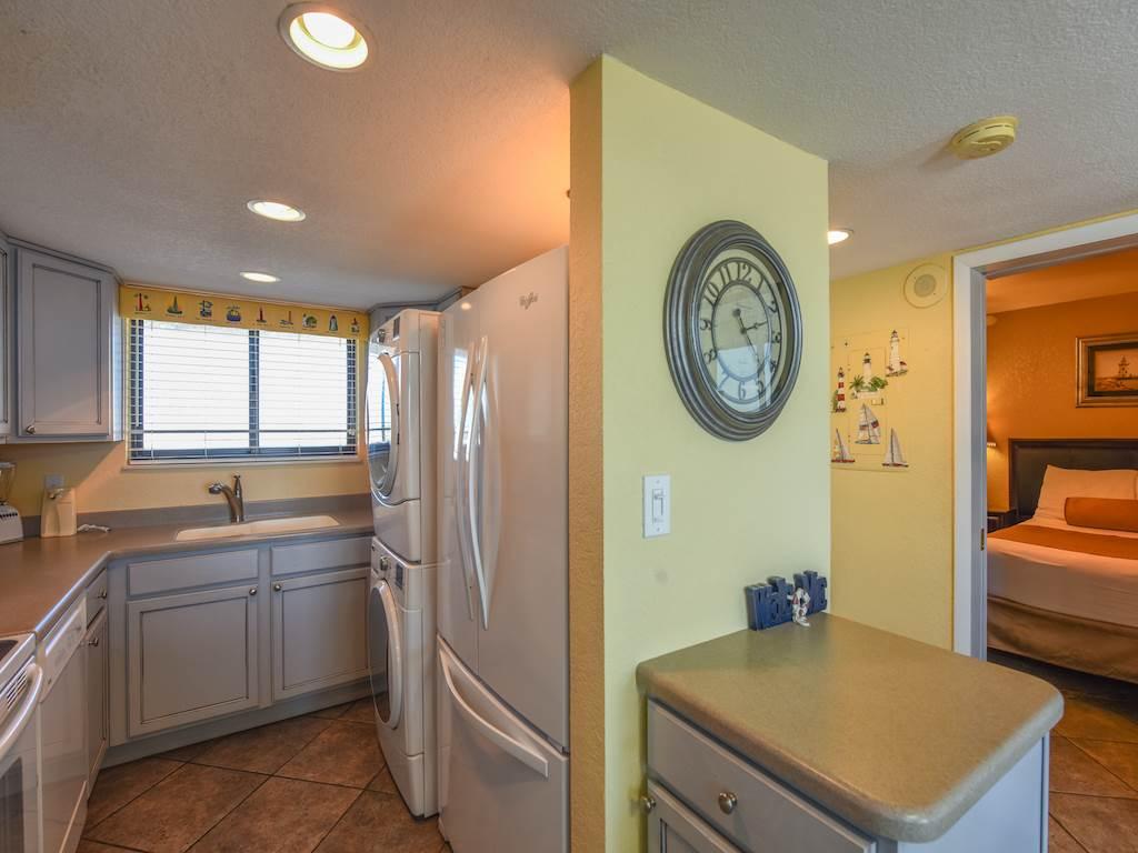 Sundestin Beach Resort 0718 Condo rental in Sundestin Beach Resort  in Destin Florida - #6