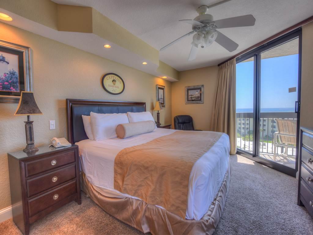 Sundestin Beach Resort 0718 Condo rental in Sundestin Beach Resort  in Destin Florida - #7