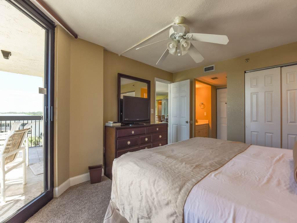 Sundestin Beach Resort 0718 Condo rental in Sundestin Beach Resort  in Destin Florida - #8