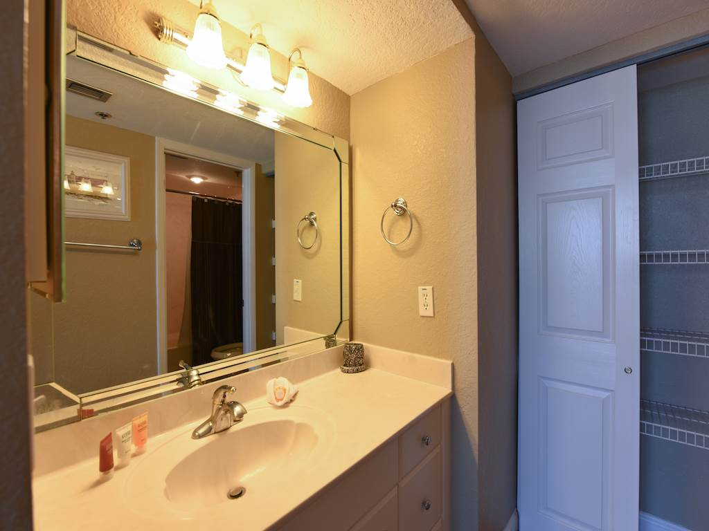 Sundestin Beach Resort 0718 Condo rental in Sundestin Beach Resort  in Destin Florida - #9