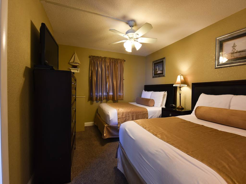Sundestin Beach Resort 0718 Condo rental in Sundestin Beach Resort  in Destin Florida - #10