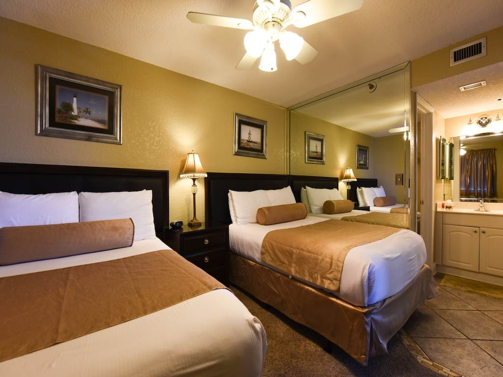 Sundestin Beach Resort 0718 Condo rental in Sundestin Beach Resort  in Destin Florida - #11