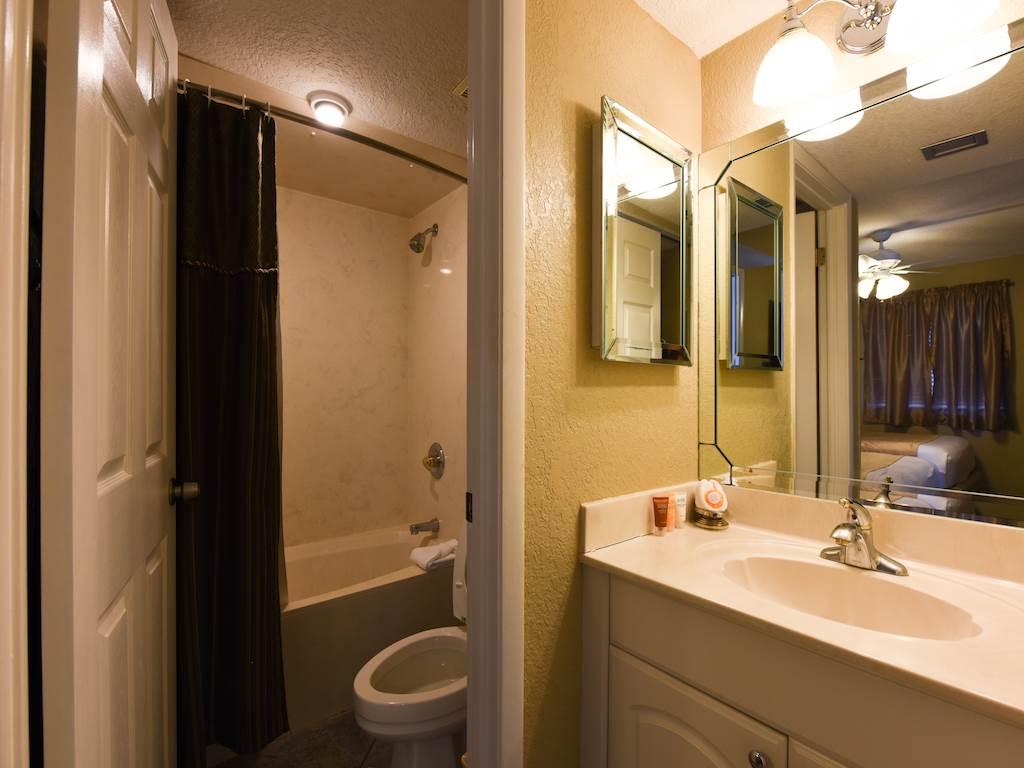 Sundestin Beach Resort 0718 Condo rental in Sundestin Beach Resort  in Destin Florida - #12