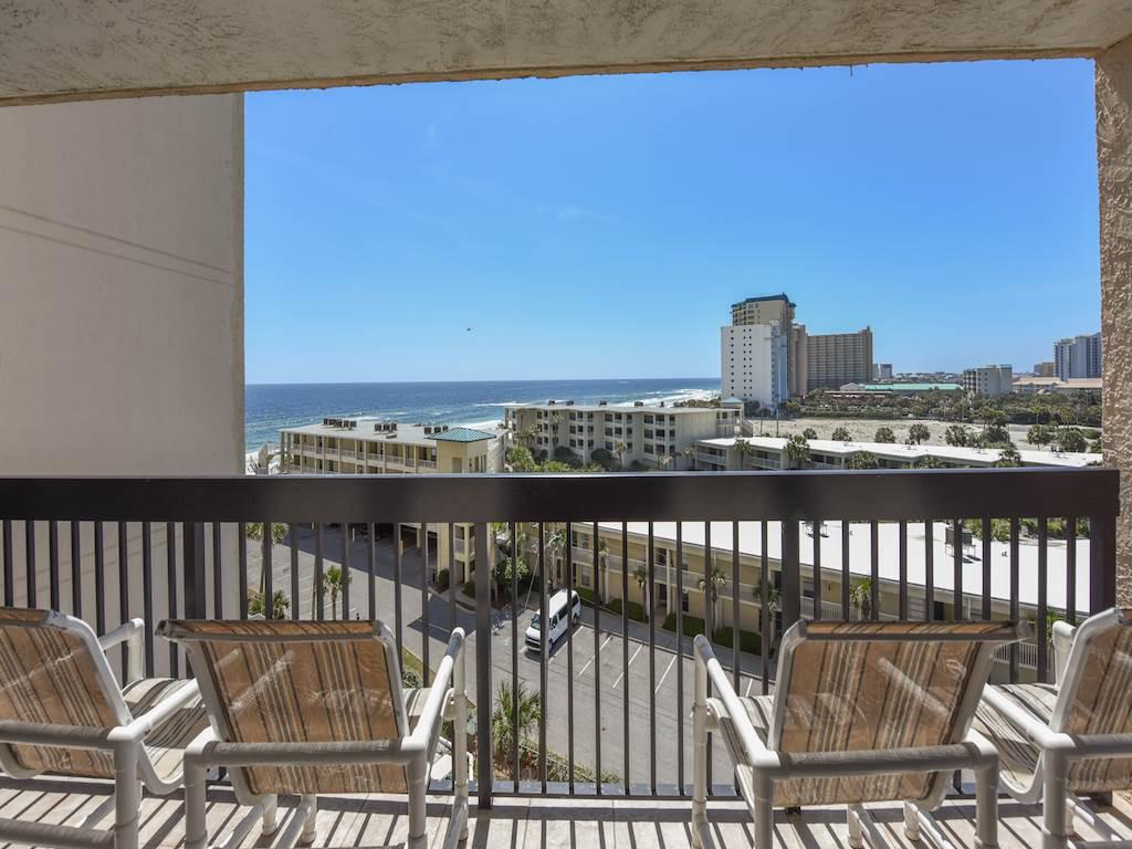 Sundestin Beach Resort 0718 Condo rental in Sundestin Beach Resort  in Destin Florida - #13