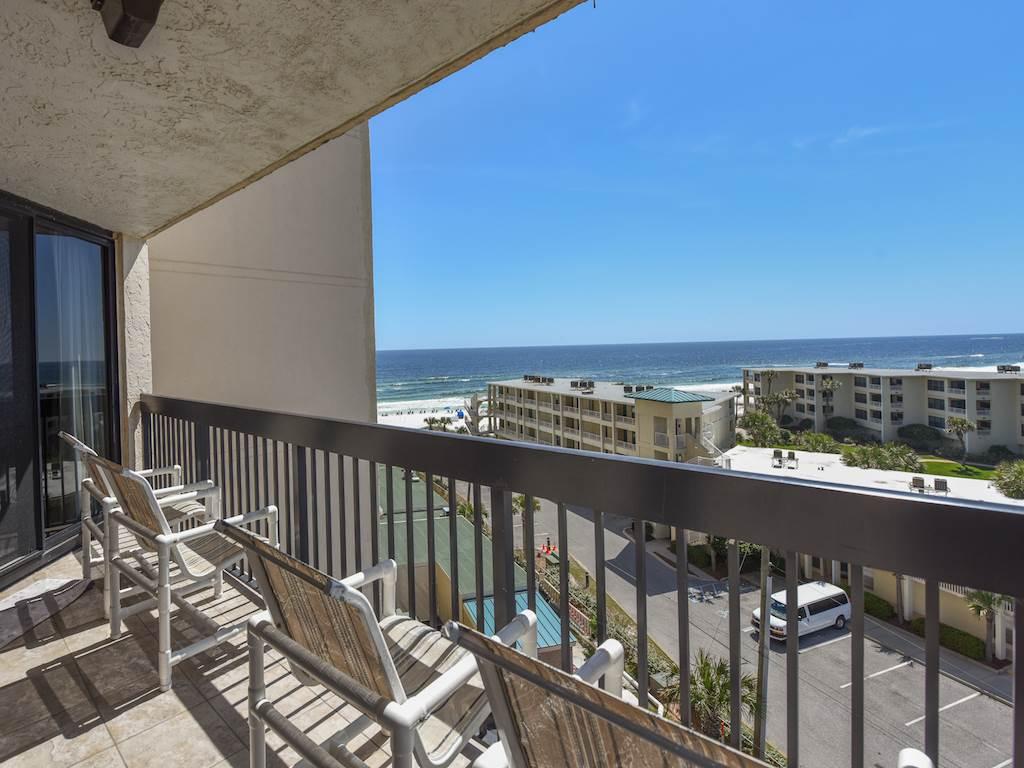 Sundestin Beach Resort 0718 Condo rental in Sundestin Beach Resort  in Destin Florida - #14