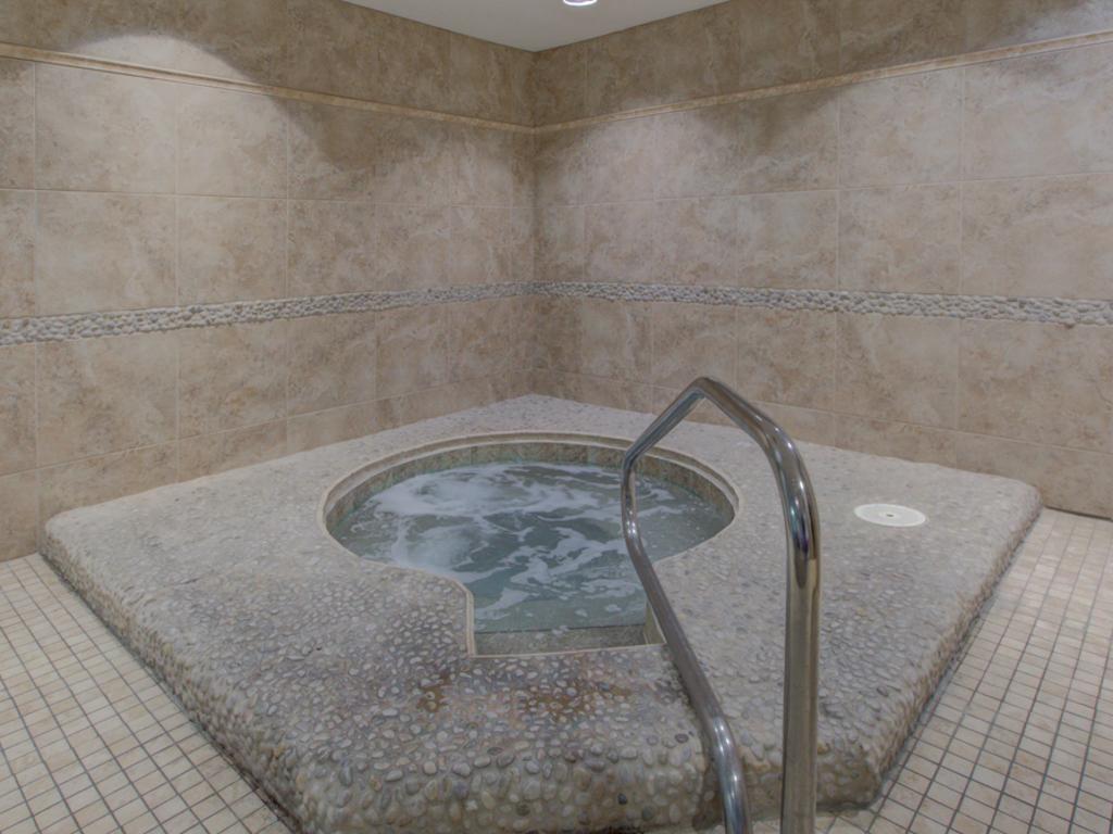 Sundestin Beach Resort 0718 Condo rental in Sundestin Beach Resort  in Destin Florida - #24