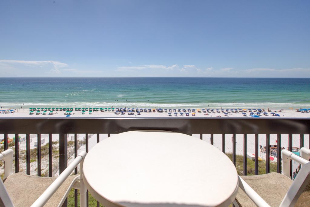 Sundestin Beach Resort 0801 Condo rental in Sundestin Beach Resort  in Destin Florida - #6