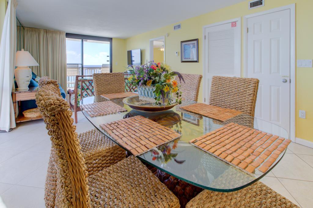 Sundestin Beach Resort 0801 Condo rental in Sundestin Beach Resort  in Destin Florida - #10