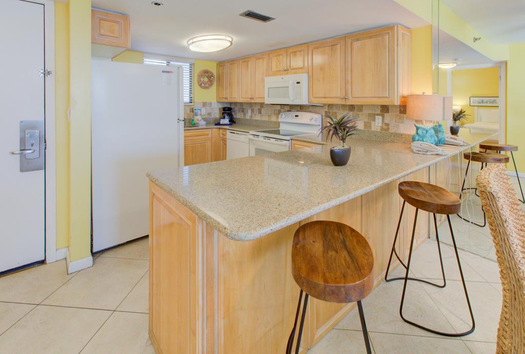 Sundestin Beach Resort 0801 Condo rental in Sundestin Beach Resort  in Destin Florida - #11