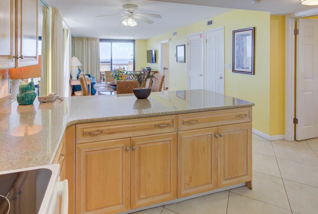 Sundestin Beach Resort 0801 Condo rental in Sundestin Beach Resort  in Destin Florida - #12