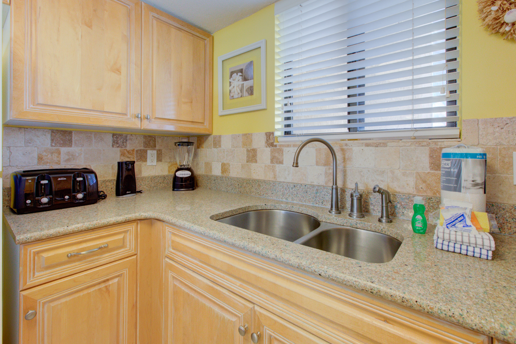 Sundestin Beach Resort 0801 Condo rental in Sundestin Beach Resort  in Destin Florida - #13