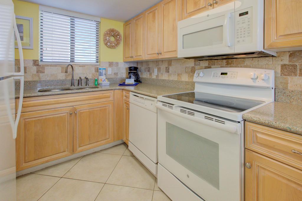 Sundestin Beach Resort 0801 Condo rental in Sundestin Beach Resort  in Destin Florida - #14