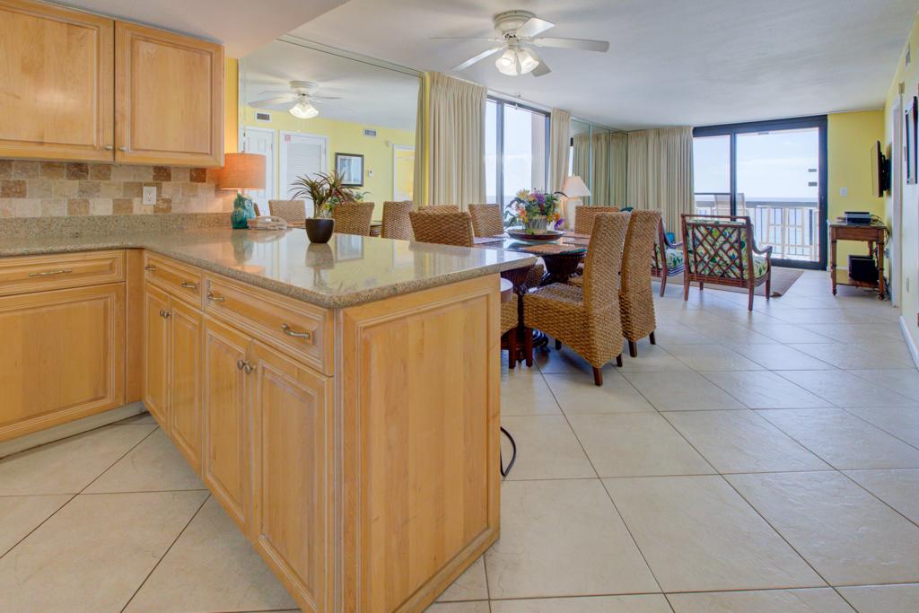 Sundestin Beach Resort 0801 Condo rental in Sundestin Beach Resort  in Destin Florida - #15