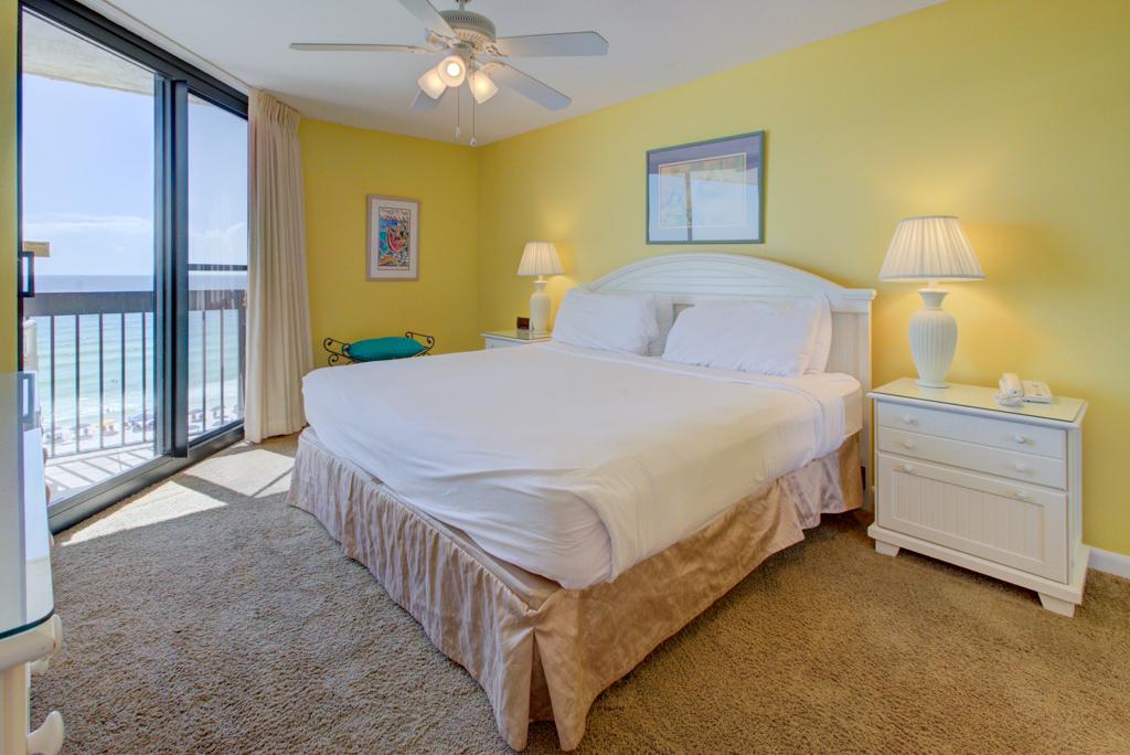 Sundestin Beach Resort 0801 Condo rental in Sundestin Beach Resort  in Destin Florida - #16