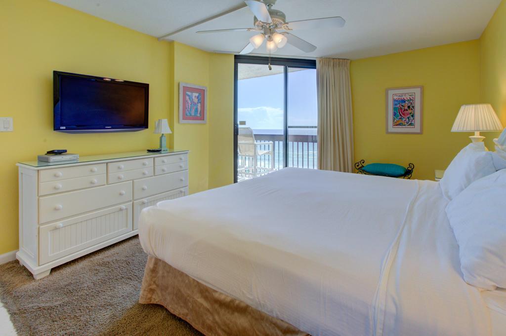 Sundestin Beach Resort 0801 Condo rental in Sundestin Beach Resort  in Destin Florida - #17