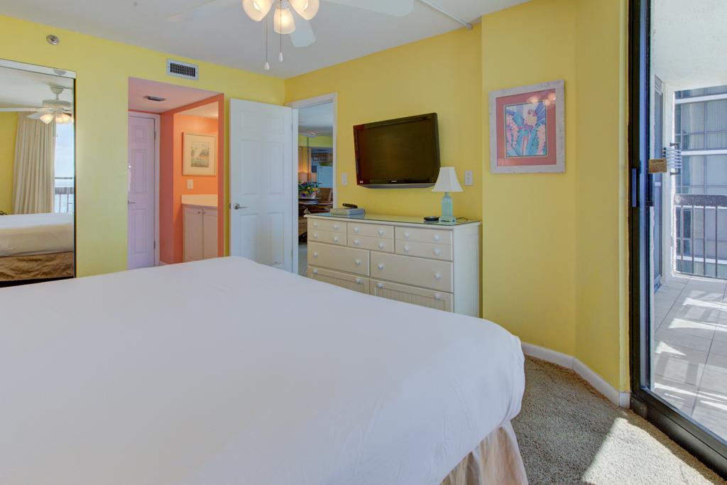 Sundestin Beach Resort 0801 Condo rental in Sundestin Beach Resort  in Destin Florida - #18