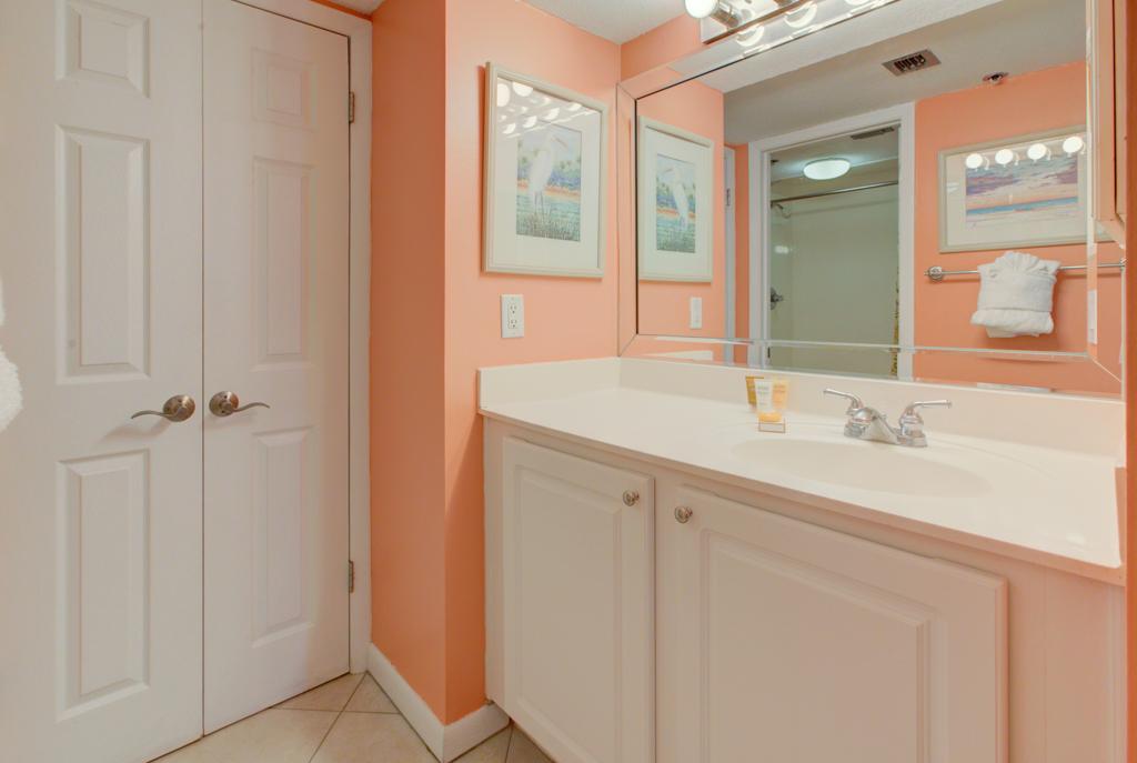 Sundestin Beach Resort 0801 Condo rental in Sundestin Beach Resort  in Destin Florida - #19
