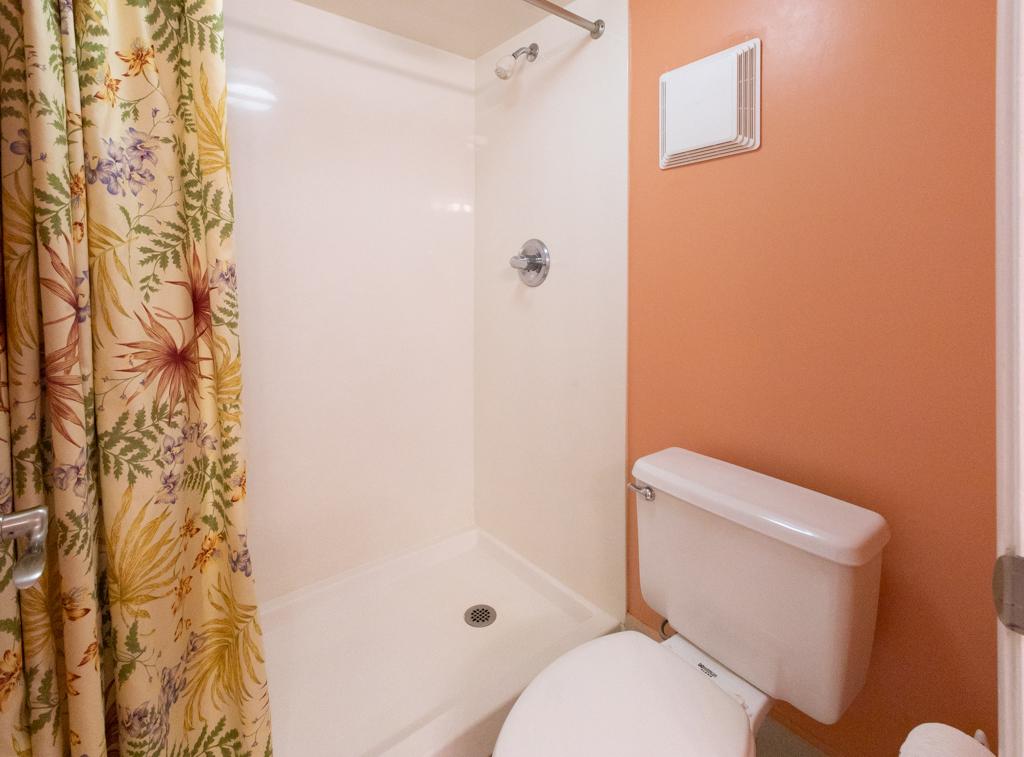 Sundestin Beach Resort 0801 Condo rental in Sundestin Beach Resort  in Destin Florida - #20