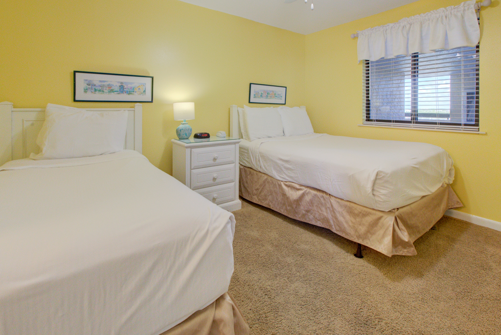 Sundestin Beach Resort 0801 Condo rental in Sundestin Beach Resort  in Destin Florida - #21