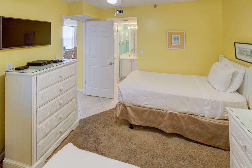 Sundestin Beach Resort 0801 Condo rental in Sundestin Beach Resort  in Destin Florida - #22