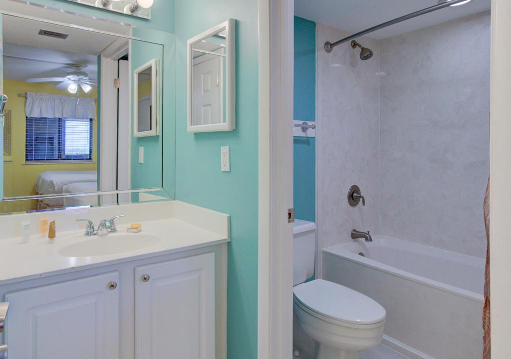 Sundestin Beach Resort 0801 Condo rental in Sundestin Beach Resort  in Destin Florida - #23