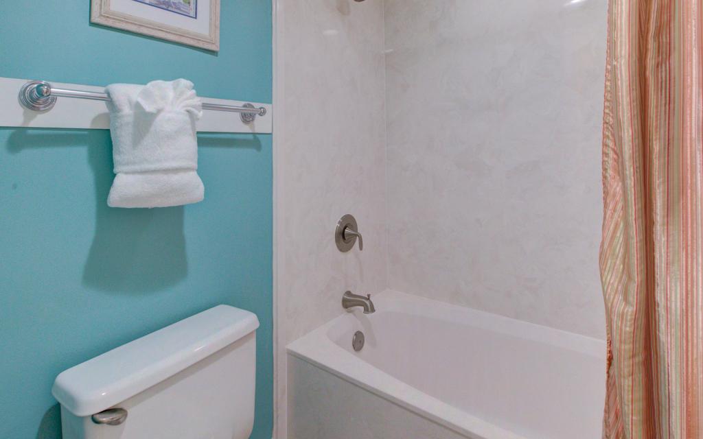 Sundestin Beach Resort 0801 Condo rental in Sundestin Beach Resort  in Destin Florida - #24