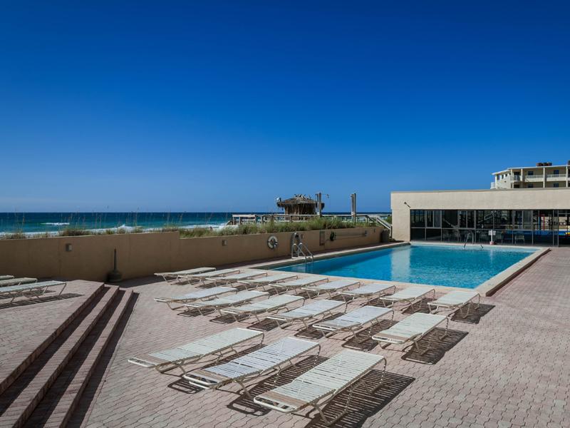 Sundestin Beach Resort 0801 Condo rental in Sundestin Beach Resort  in Destin Florida - #27