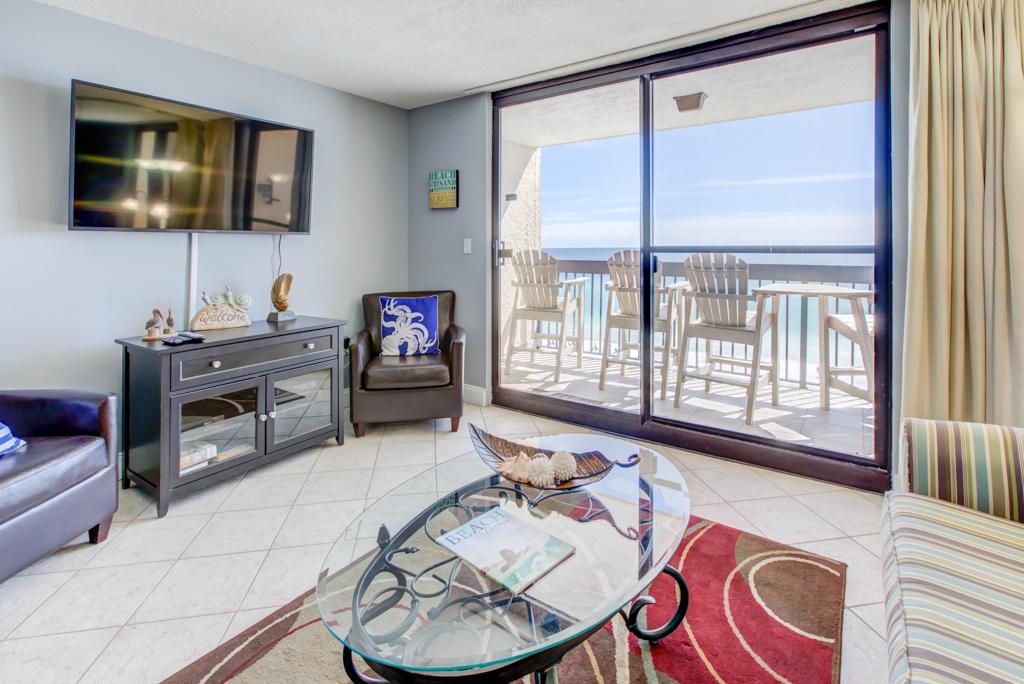 Sundestin Beach Resort 0802 Condo rental in Sundestin Beach Resort  in Destin Florida - #6