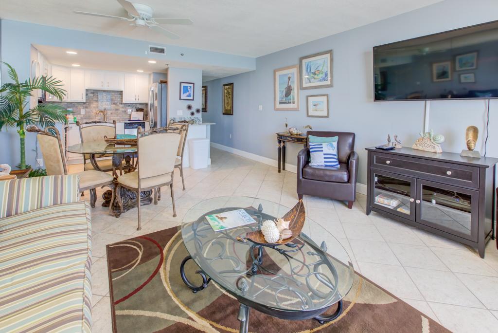 Sundestin Beach Resort 0802 Condo rental in Sundestin Beach Resort  in Destin Florida - #7