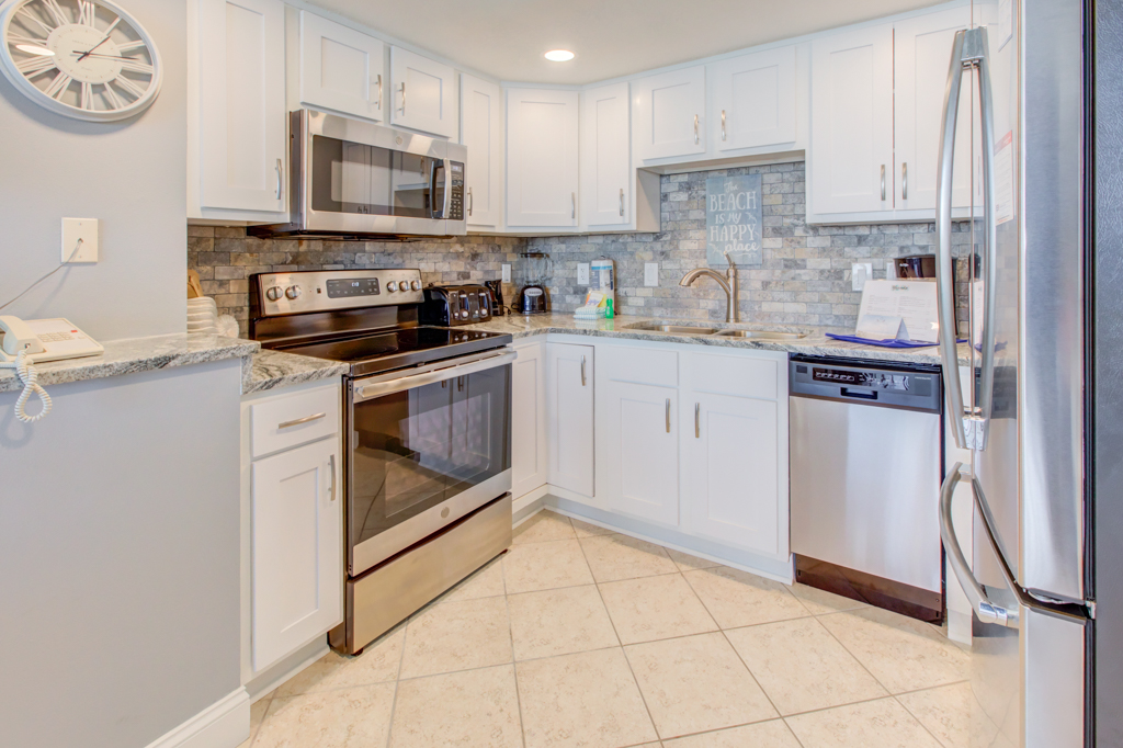 Sundestin Beach Resort 0802 Condo rental in Sundestin Beach Resort  in Destin Florida - #9