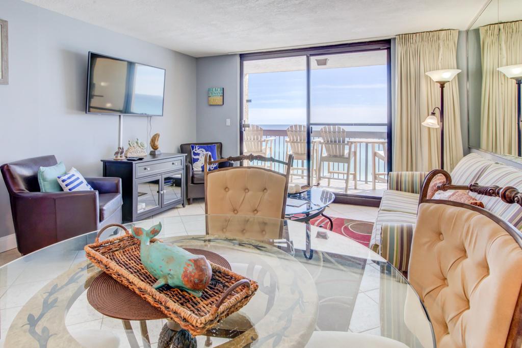 Sundestin Beach Resort 0802 Condo rental in Sundestin Beach Resort  in Destin Florida - #11