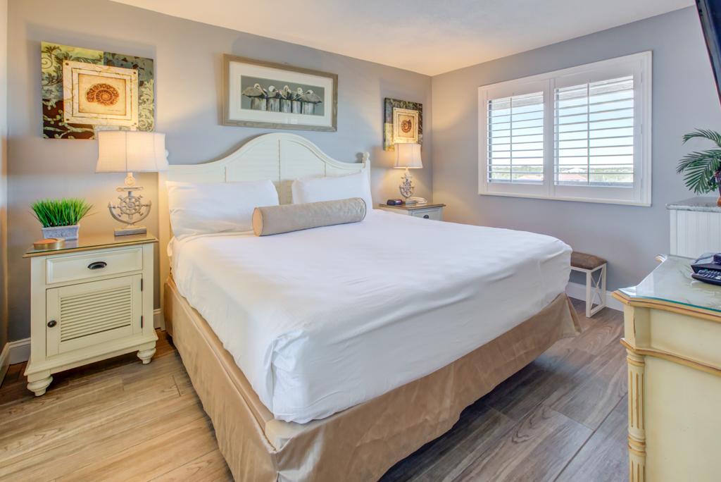 Sundestin Beach Resort 0802 Condo rental in Sundestin Beach Resort  in Destin Florida - #12