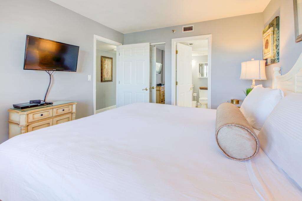 Sundestin Beach Resort 0802 Condo rental in Sundestin Beach Resort  in Destin Florida - #13