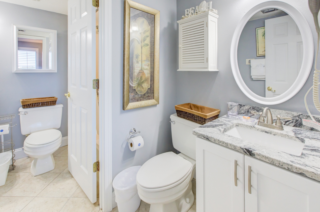 Sundestin Beach Resort 0802 Condo rental in Sundestin Beach Resort  in Destin Florida - #14